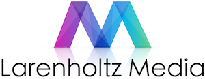 Larenholtz Media